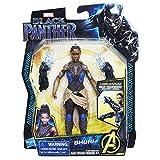 Marvel-Black-Panther-6-inch-Shuri