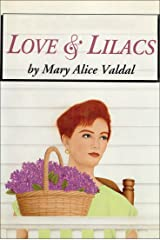 Love and Lilacs Kindle Edition