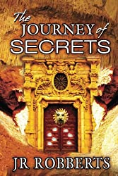 The Journey of Secrets