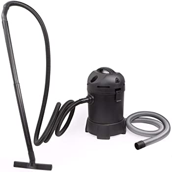 XtremepowerUS Pond Vacuum Cleaner