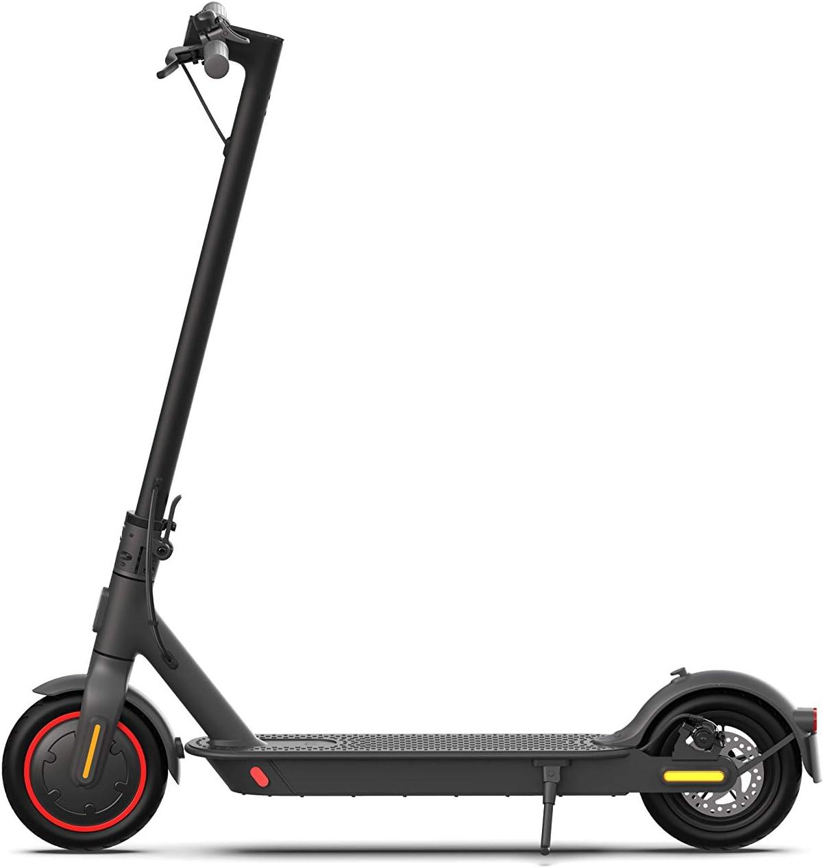 Mi Electric Scooter Pro2 Negro