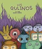 Los Gulinos (Somos8) (Spanish Edition)