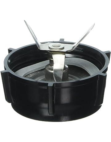 Oster - Kit de repuesto para licuadora de 2 juntas de goma de sellado de anillos