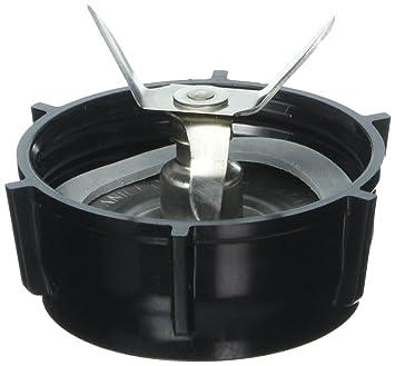 Oster - Kit de repuesto para licuadora de 2 juntas de goma de sellado de anillos: Amazon.es: Hogar