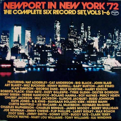 Top 3 recommendation newport in new york 72