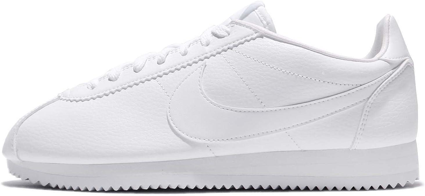 nike classic shoes mens