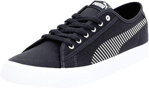 PUMA Unisex's Bari Sneaker: Amazon.co
