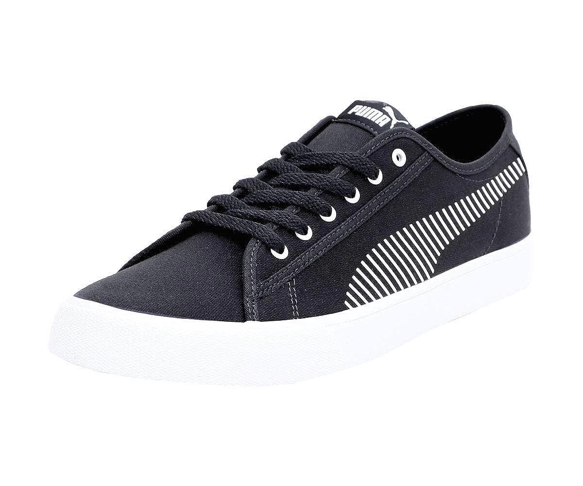 Buy Puma Unisex's Bari Sneakers at