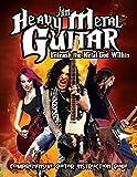 Jam Heavy Metal Guitar: Unleash The Meta...