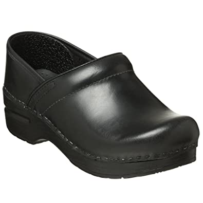 Amazon Dansko Womens Professional W Mules Clogs