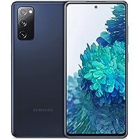 Samsung Smartphone Galaxy S20 FE con Pantalla Infinity-O FHD+ de 6,5 Pulgadas, 6 GB de RAM y 128 GB de Memoria Interna…