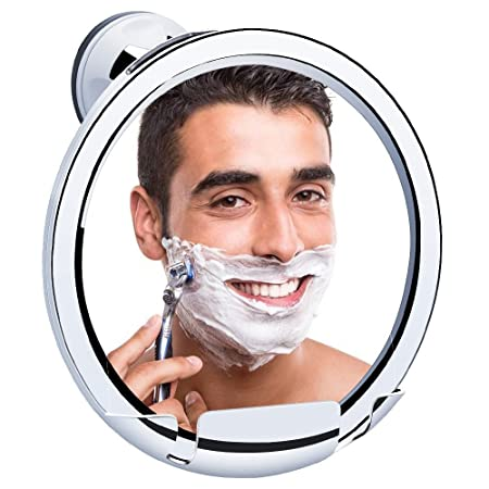 our fogless mirror search best review the pick shower top