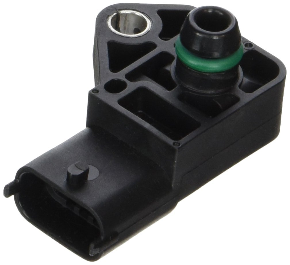 Standard 16909 - Intermotor Sensore, Pressione Collettore D'Aspirazione Pressione Collettore D' Aspirazione Standard Motor Products Europe
