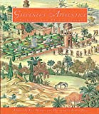 img - for The Gardener's Apprentice (Creative Editions) book / textbook / text book