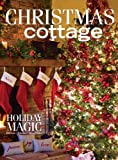 Christmas Cottage, Hoffman Media, 0977006999