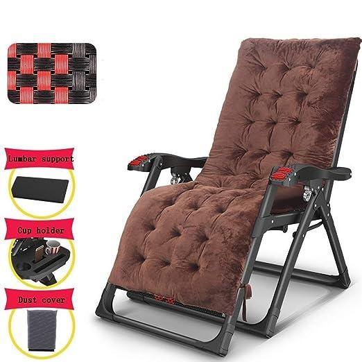 Silla de jardín Silla plegable, sillón, sillones de masaje ...