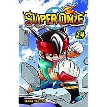 Super Onze - Volume 24