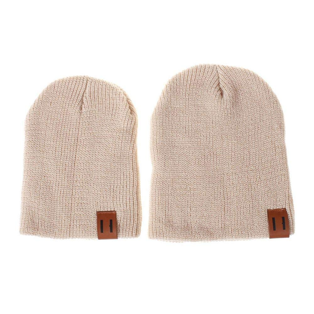 KOBWA Baby Beanies Hat 386020aab14c