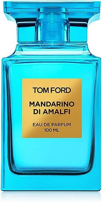 Tom Ford Mandarin Di Amalfi 100ml