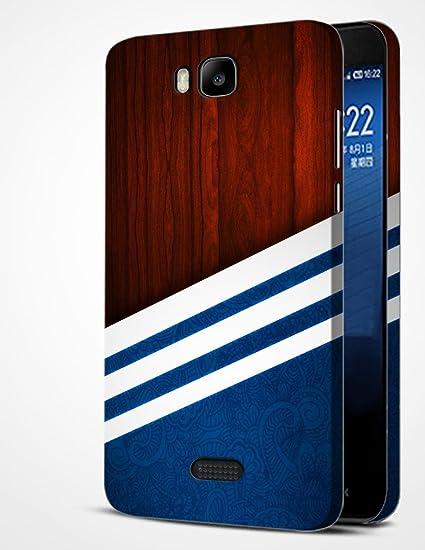 the latest 3f65b 2bf1d alDivo Designer Printed Mobile Back Case Cover for: Amazon.in ...