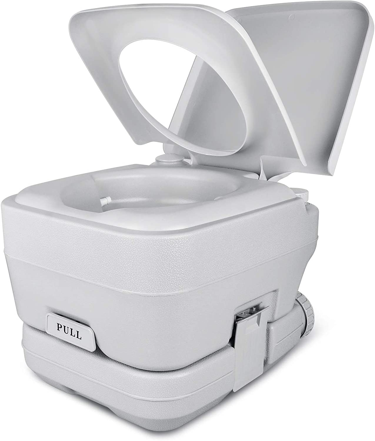 Best Composting Toilets for a Beautiful, Eco-Friendly Home: A Comprehensive Guide