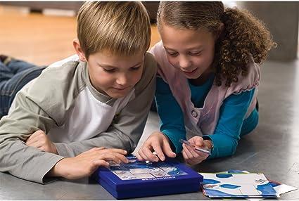smart games - Camuflaje en el Polo Norte, Juego de ingenios con ...