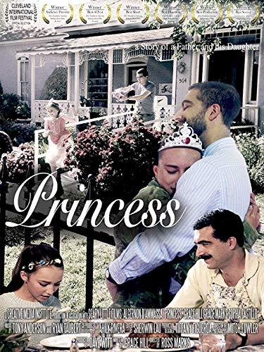 Princess ()