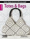 Totes & Bags (Crochet)