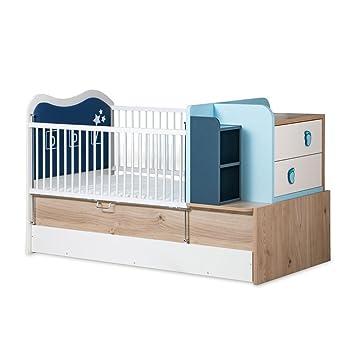 Babyzimmer Babymöbel Kinderzimmermöbel Kinderzimmer Möbel