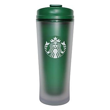 Madison Tumbler 16oz Starbucks Core Gobelet xdBCoe