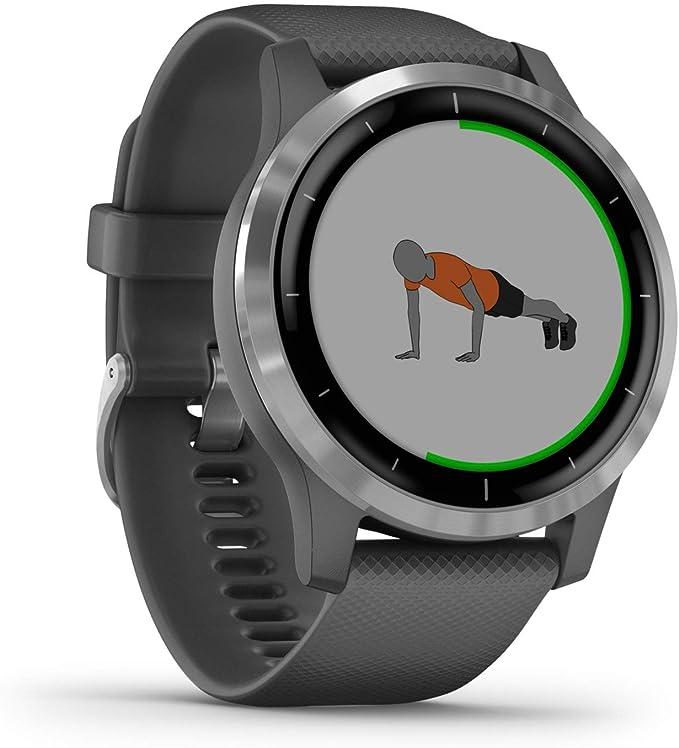Smartwatch Test Die 15 Besten Smartwatch Modelle Aktual April 2021