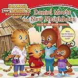 #3: Daniel Meets the New Neighbors (Daniel Tiger's Neighborhood)