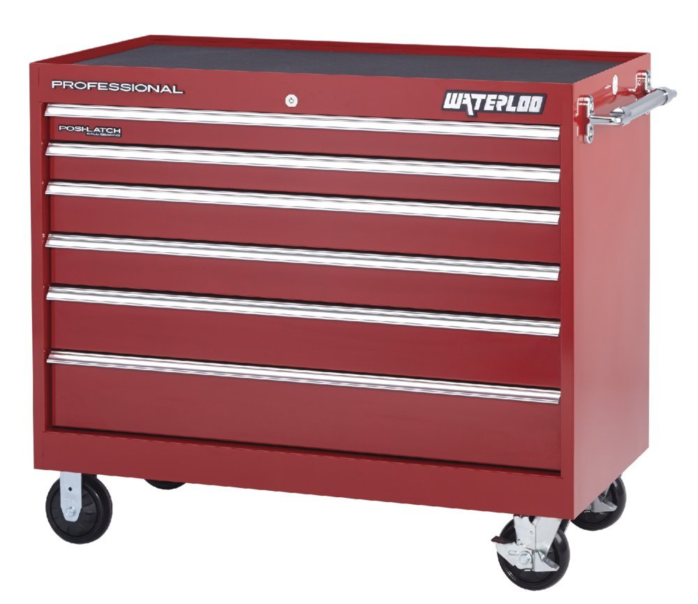 cat tool mpn portable waterloo chest drawer metal cabinet