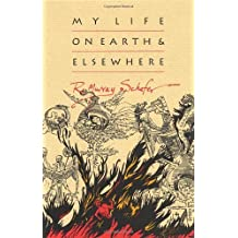 My Life on Earth and Elsewhere by R. Murray Schafer (2012-05-01)