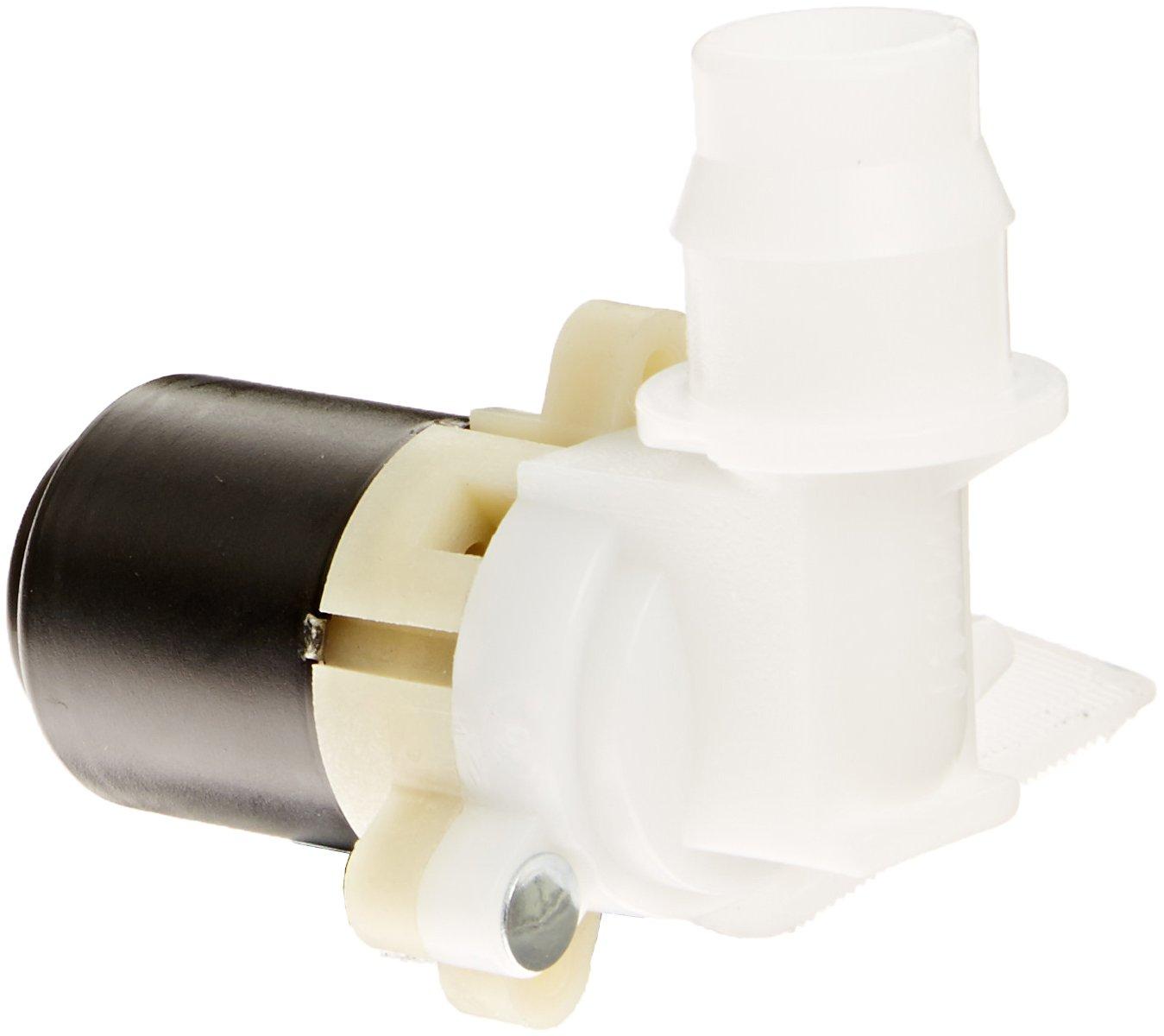 Genuine Chrysler 55154758 Windshield Washer Pump