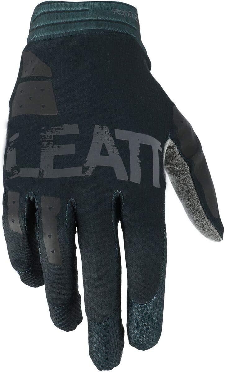 Leatt 2021 Moto 1.5 GripR Gloves ICE X-Large