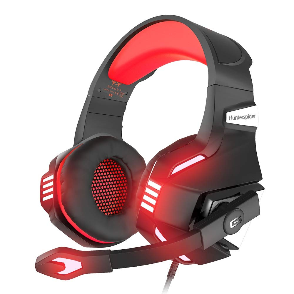 27.0M Race Std #Hp-664Kw x Action Headset Yst 1 Eco