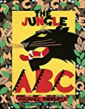 The Jungle ABC: 20th Anniversary Edition