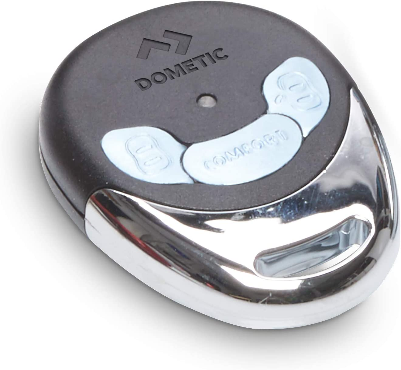 Dometic 9101300009 Magictouch Funk Handsender Für Mt 400 Und Ms 660 Auto