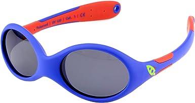 22 gramos ActiveSol gafas de sol REGALO DE NAVIDAD 100/% protecci/ón UV 400 irrompibles de goma flexible polarizadas NI/ÑO 2-6 a/ños