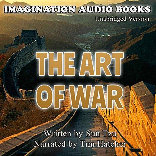 (The Art Of War)