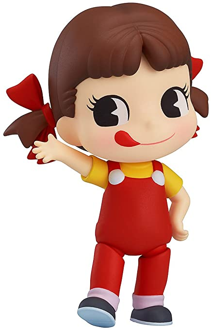 Image result for peko chan=