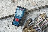 Bosch Professional Bosch Glm 30 Professional
