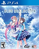 Blue Reflection - PlayStation 4 Standard Edition