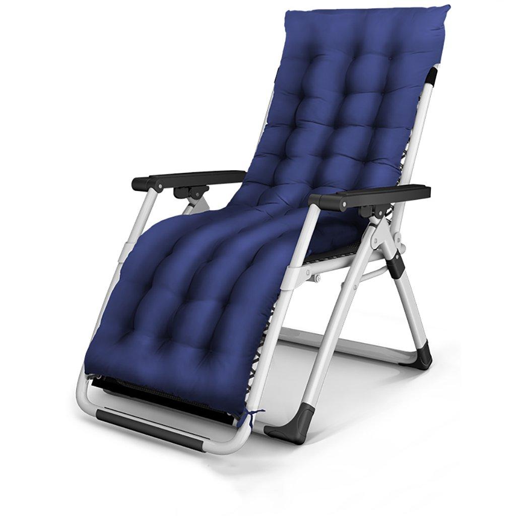 Amazon.com: Silla de salón plegable de Nabano, silla de ...