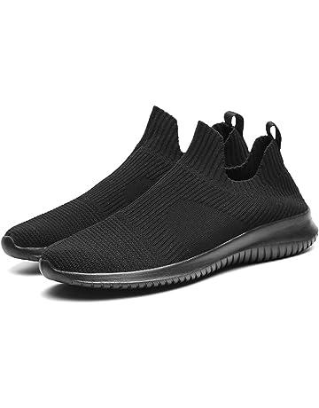 Adidas Taekwondo Schuh SM II: .de: Schuhe & Handtaschen