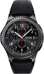 7 Best Military Watch With Gps Reviews – Expert's Guide 4