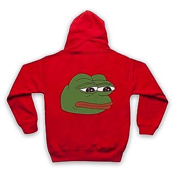 My Icon Art & Clothing Pepe The Frog Alt-Right Meme Niños ...