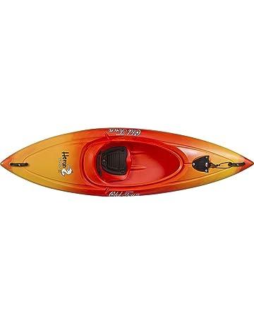 Whitewater Kayaks For Sale >> Whitewater Kayaks Amazon Com
