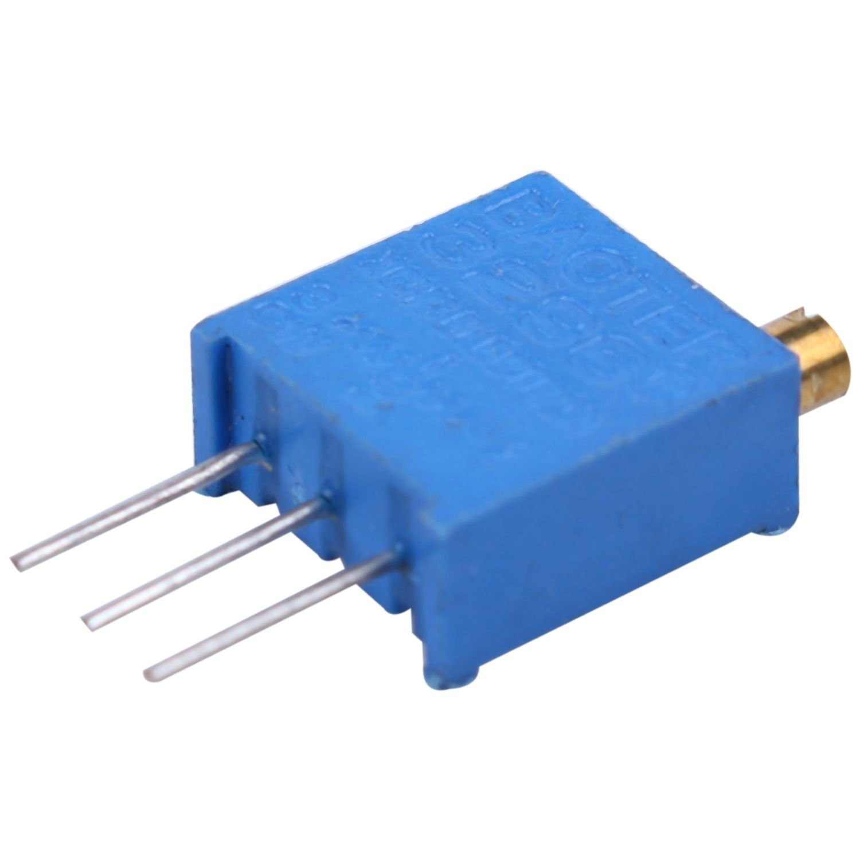 CAT4026V-T1 IC LED DRIVER 6CH 28SOIC 4026 CAT4026 1PCS